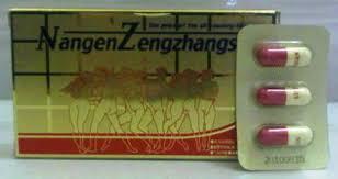 nangen zengzhangsu archives obatapotek com www
