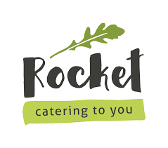 cocktail party snacks u2014 rocket catering