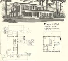 farmhouse floor plans with pictures uncategorized style farmhouse floor plan amazing in imposing