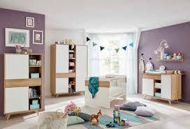 otto babyzimmer babyzimmer berlin kaufen otto