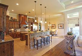 country homes craig ranch homes in mckinney tx