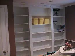 hidden door bookshelf 5 steps with pictures