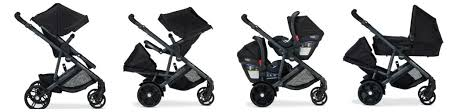 double stroller black friday friday favorites the 2017 b ready stroller the chirping moms