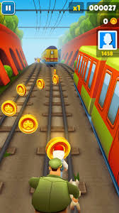 subway surfers for tablet apk subway surfers for android 2018 free subway