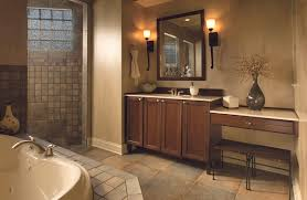 100 relaxing bathroom ideas 29 best baths images on
