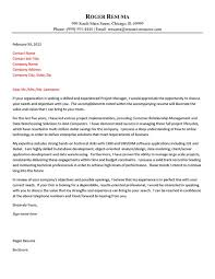 Example Of Resume And Cover Letter by Warehouse Cover Letter