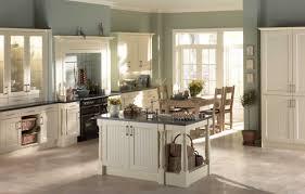 Contemporary Kitchen Interiors Kitchen Classy Custom Cabinets Traditional Vs Modern Kitchen