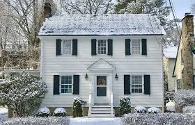 colonial house pbs house modern colonial plans homes designs architecture georgian