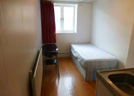 studio flats to rent in liverpool road london n1 zoopla