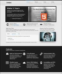 3 wordpress best corporate themes frozengames us