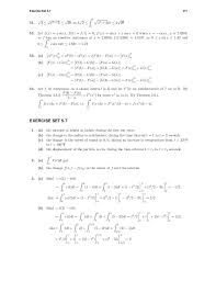 solution manual chapter 05 integration