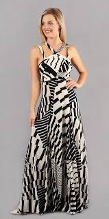 dress u2013 tagged