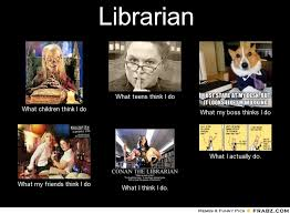 Funny Memes For Teens - blog 6 librarian meme the speculative librarian