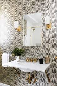 deco bathroom ideas deco bathrooms in 23 gorgeous design ideas rilane