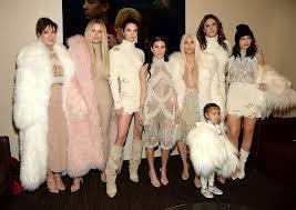 kim kardashian on kris jenner and caitlyn jenner u0027s feud