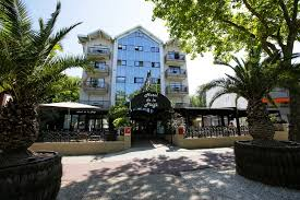 chambre hote arcachon hôtel de la plage hôtel 3 étoiles proche bordeaux vacances bassin
