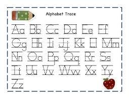 pre k math worksheets matching to prek free preschool numb images