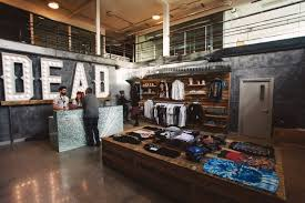home design shop uk drop dead store sheffield uk store design pinterest