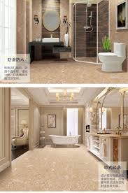 non slip kitchen floor tiles best kitchen designs