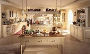 Country Kitchen Paint Color Ideas Kitchen Office Desk Furniture English Country Kitchens Photos