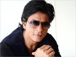 shahrukh khan srk upcoming movies list 2017 2018 u0026 release