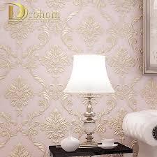 online get cheap damask wallpaper aliexpress com alibaba group