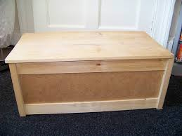 Diy Wooden Toy Box Plans by Homemade Toy Chest Plans Diy Free Download Scroll Saw Toy Patterns