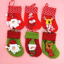 wholesale christmas decorations wholesale 300pcs christmas decorations christmas commodity