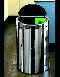kitchen move poubelle de cuisine automatique 58 l kitchen move poubelle de cuisine automatique 58 l luxe image