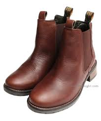 womens boots barbour latimer chelsea boots barbour womens shoes