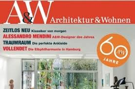 verlag architektur pressemitteilung jahreszeiten verlag a w architektur wohnen