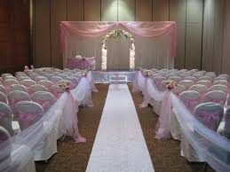 wedding ceremony decoration ideas indoor wedding ceremony decoration ideas wedding corners