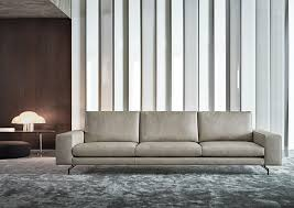 canape minotti sofas en sherman