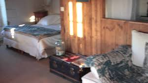 chambre d hote st martin de ré le corps de garde chambre d hôtes ile de re port
