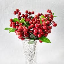popular christmas artificial wreaths wholesale buy cheap christmas