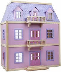 free dollhouse floor plans free dollhouse floor plans fresh impressive doll house plans diy