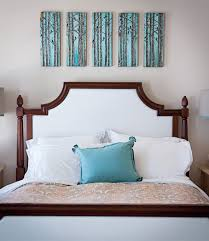 Bedroom Decorating Ideas How To Design A Master Bedroom - Bedroom art ideas