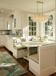 kitchen booth ideas 25 best kitchen booth table ideas on with prepare 5