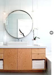 Pendant Bathroom Lights Awesome Bathroom Vanity Pendant Lighting Bathroom Pendant Lighting