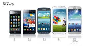 samsung galaxy s5 design samsung galaxy s5 design compared to models phonesreviews