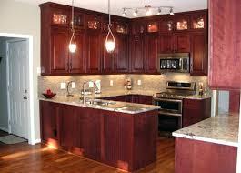 flat panel kitchen cabinet doors coffee table flat panel kitchen cabinet doors wonderful soup