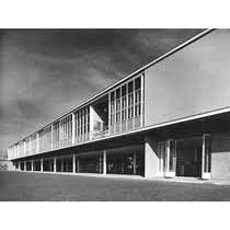 woodfield high school address search the royal institute of architects image library riba