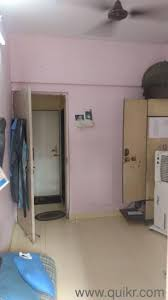1000 Sq Ft Apartment by 2 Bhk 1000 Sqft Apartment Flat In Airoli Navimumbai For Flatmate