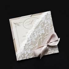 make your own wedding invitations online templates make your own wedding invitations online with editable