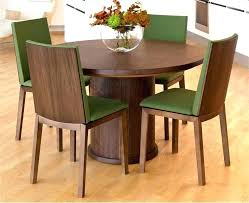 solid wood kitchen tables for sale round wood kitchen table evropazamlade me