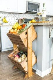 Pallet Bunk Bed Oh Yeah Easy I Can Make This Projects by