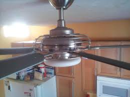how much to install a light fixture ceiling fan install no existing light fixture ceiling light ideas