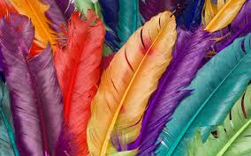Colorful Pictures Colorful Hd Wallpapers U2013 Hd Wallpaper Free Download