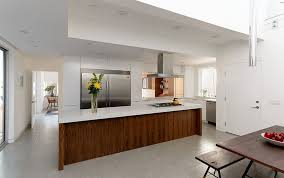 Modern Kitchen Designs 2014 New Kitchen Designs 2014 Decor Et Moi