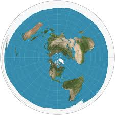 earth map uk flat earth yhwh our righteousness